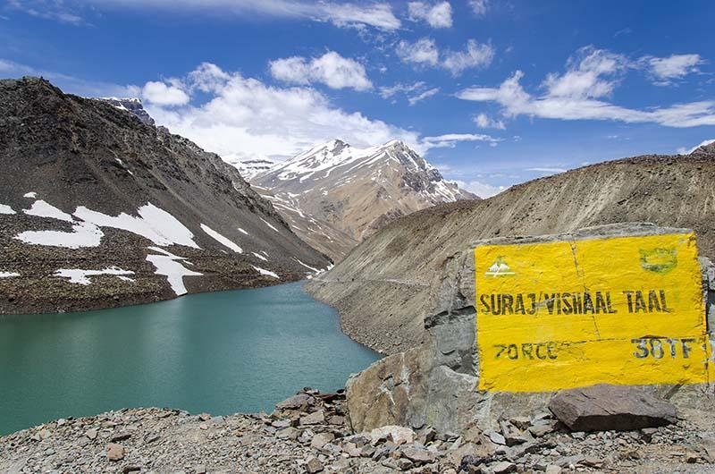Image result for suraj tal images