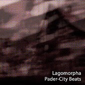 Pader-City Beats