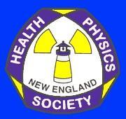 Description: http://nechps.org/logo02.jpeg