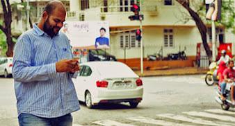 Slow Lovin' Nokia Lumia 925