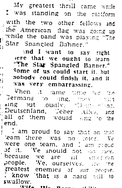 Jesse Owens News 4.png