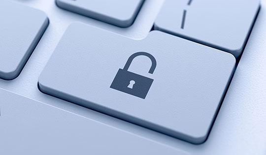 Mẹo bảo mật WordPress hàng đầu khỏi tấn công DDoS - Ảnh 6.