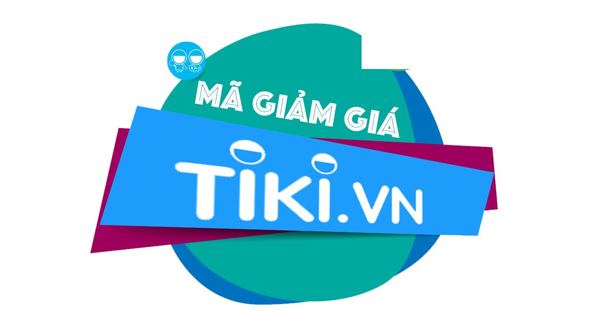 Nhập mã giảm giá Tiki tại bước thanh toán giúp bạn tiết kiệm chi phí mua sắm tại Tiki