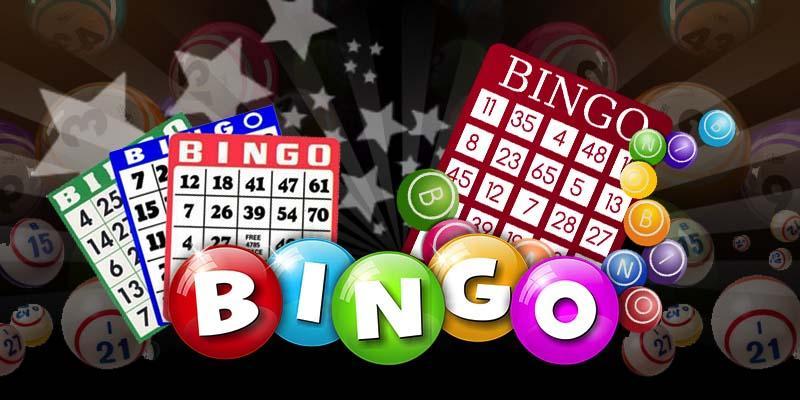 Get to know Bingo [2021] - Top Online Casino Malaysia