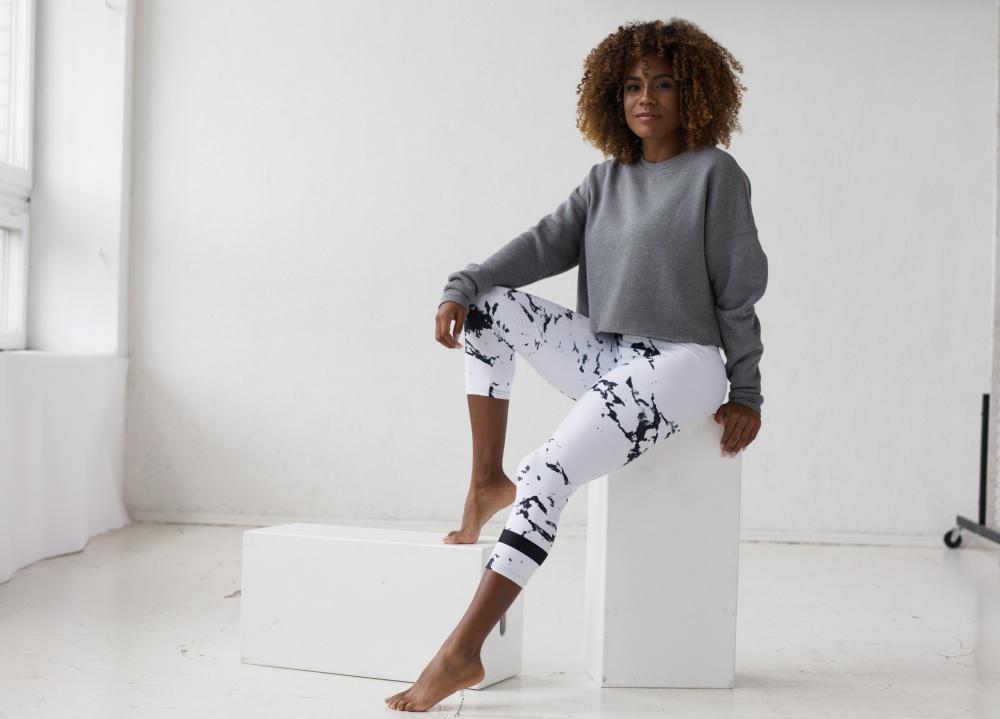 printful leggings
