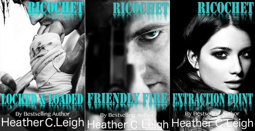 ricochet series..png
