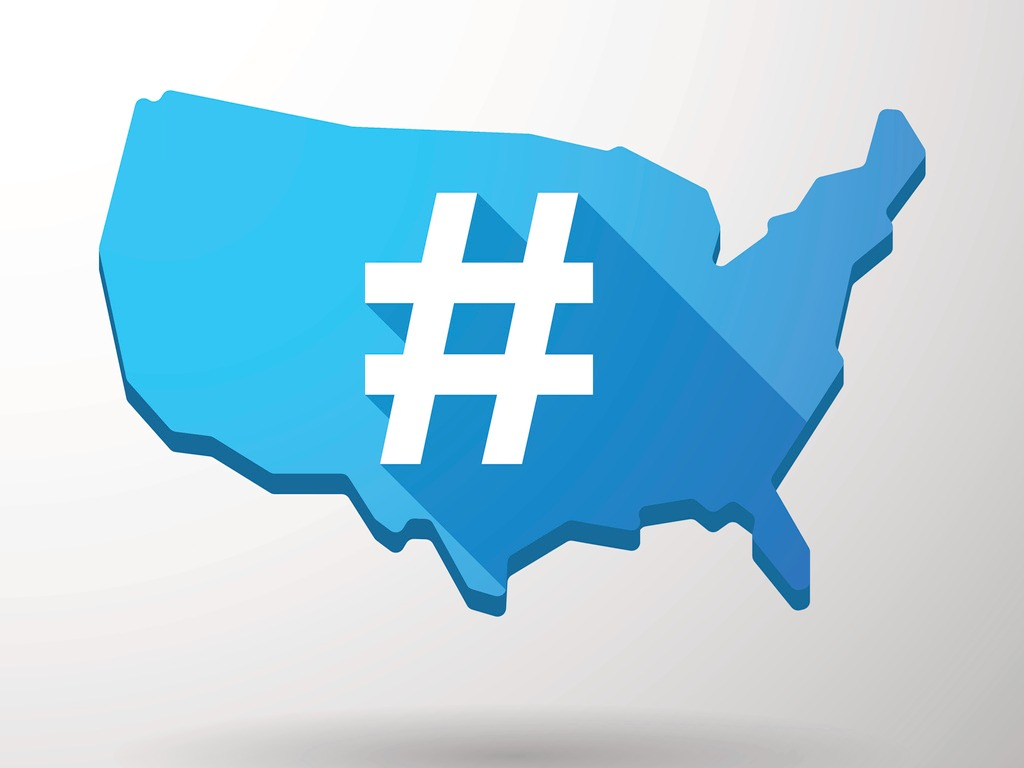# for real estate hashtags