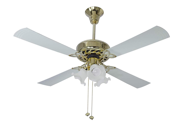 Crompton Uranus 48inches Ceiling Fan