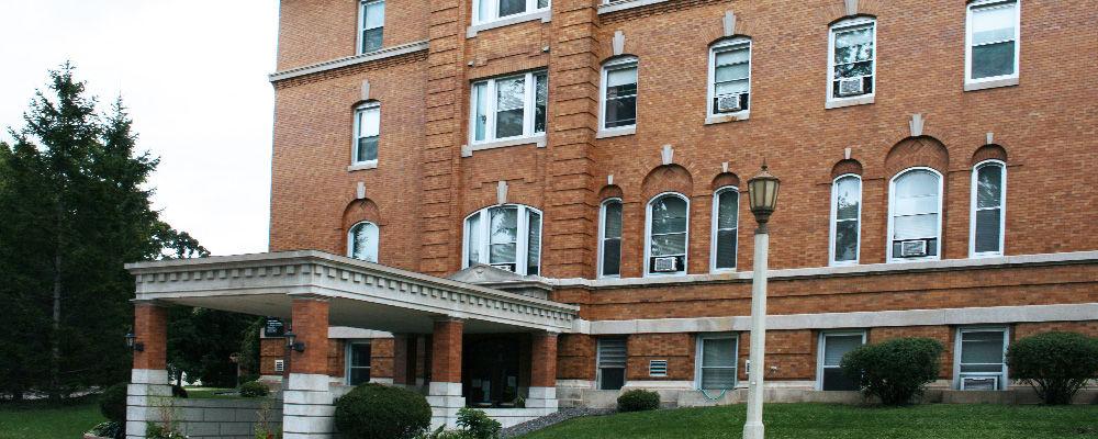campushousing.jpg