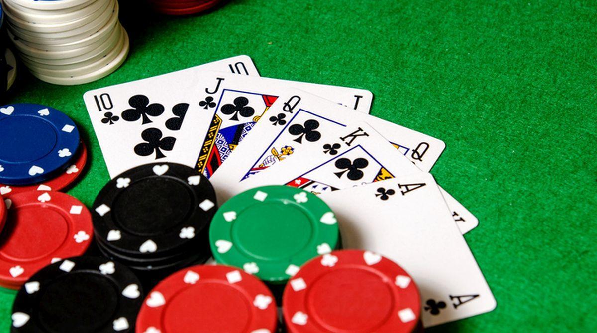 C:\Users\Thiru\Pictures\Poker cards.jpg