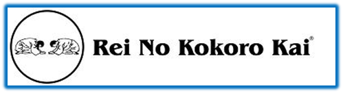 Risultati immagini per logo reino kokoro kai