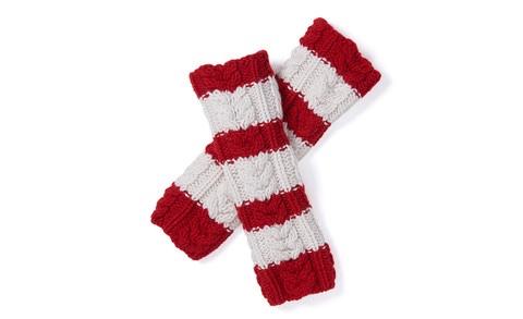 crochet-wristwarmer1.jpg