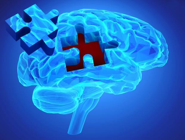 Medicamento centenario para mejorar la memoria