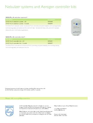 Respironics_AF531_mask_with_Aerogen_NIVO_nebulizer_system pdf_func