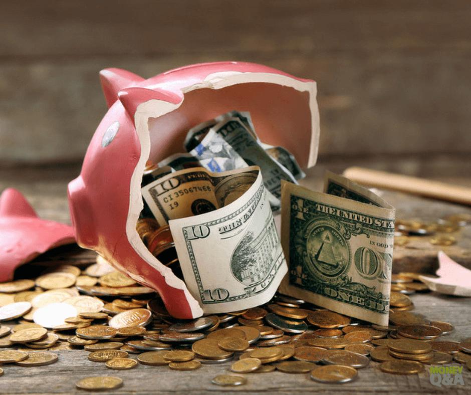 Minimalist Budget - Understand How to Do It