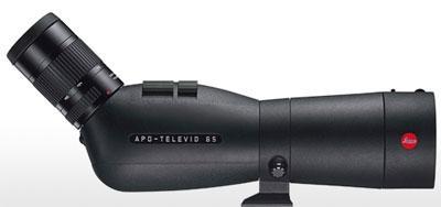 Leica APO-Televid 65mm