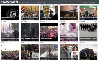 https://docubase.mit.edu/wp-content/uploads/2013/11/18daysinEgypt-330x206.jpg
