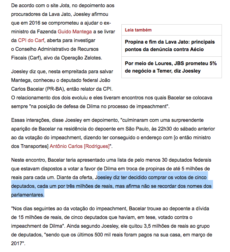 ../../Desktop/carta%20capital%20JBS%20copra%20no%20impeachment%20-%20screenshot-www.cartacapital.com.br-2017-05-20-08-44-42.png