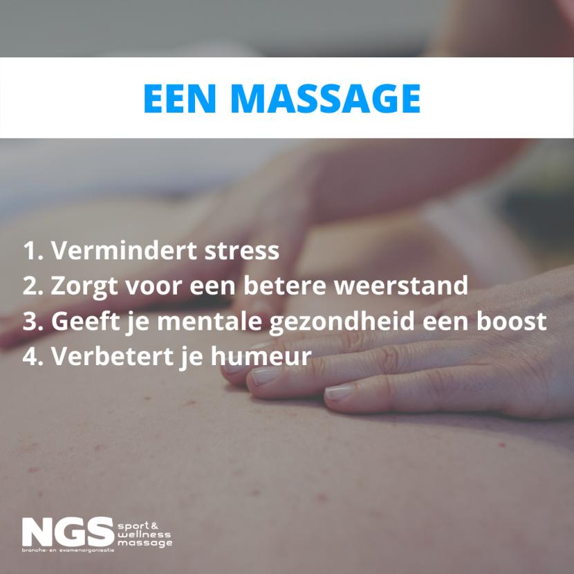 Waarom massage.png