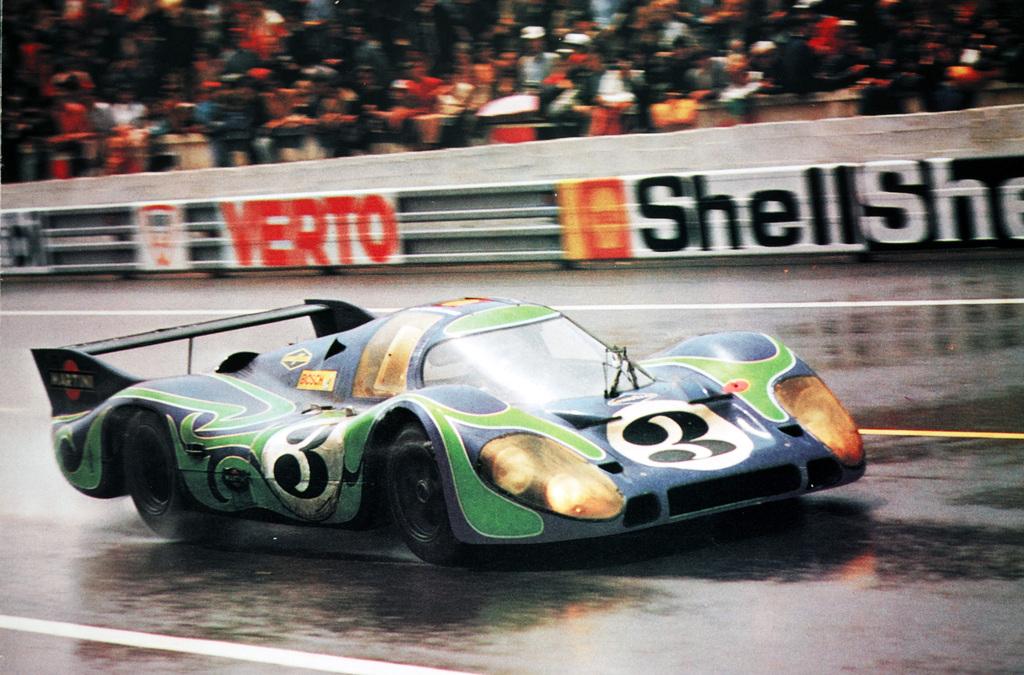1970_Porsche_917Langheck-0-1024.jpg