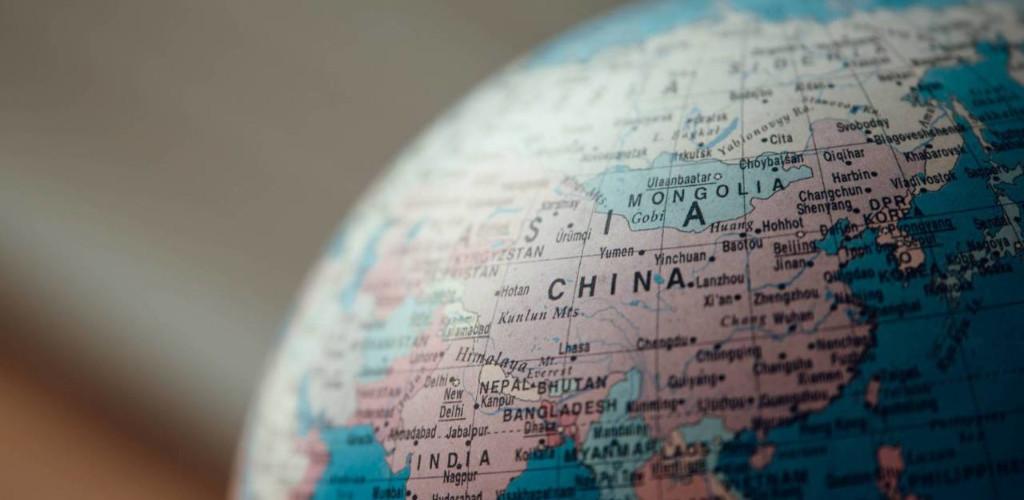 China digital coronavirus