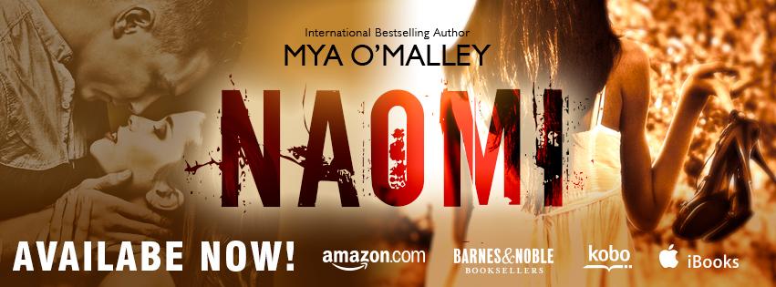 Naomi_AvailNow_Retail.jpg