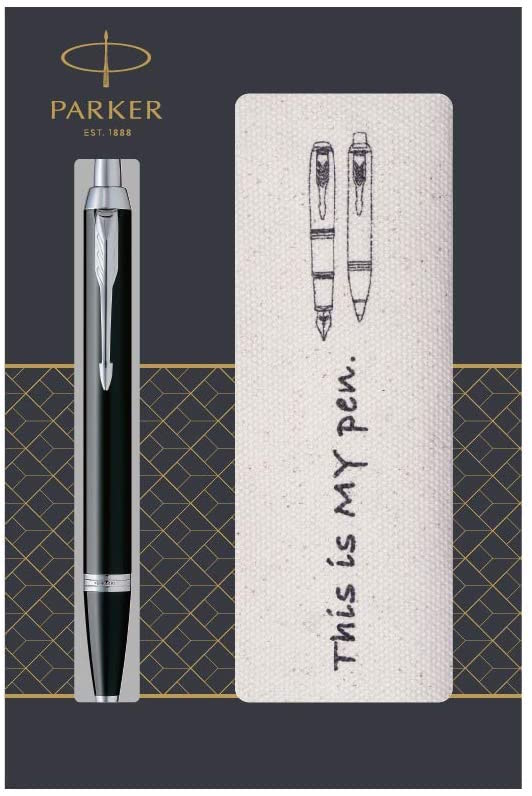PARKERパーカー公式ボールペン