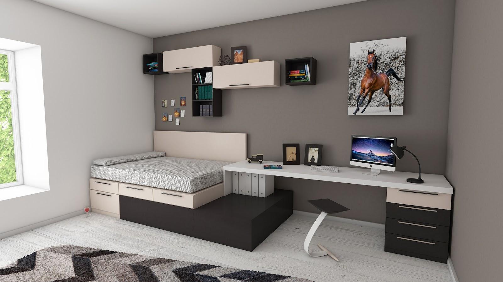 apartment-2558277_1920.jpg