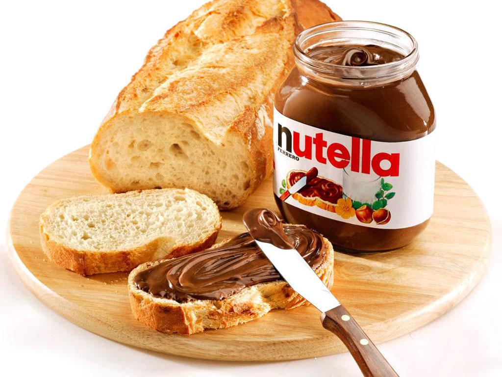 http://www.italymagazine.com/sites/default/files/story/nutella_0.jpg