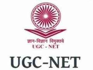 Image result for UGC NET