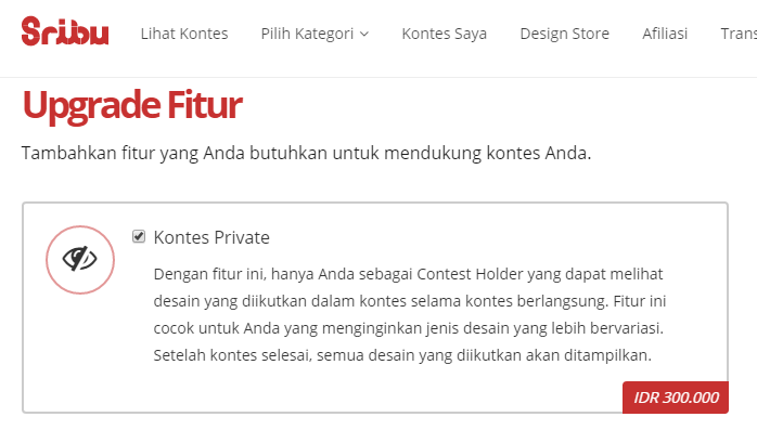 upgrade fitur private.png