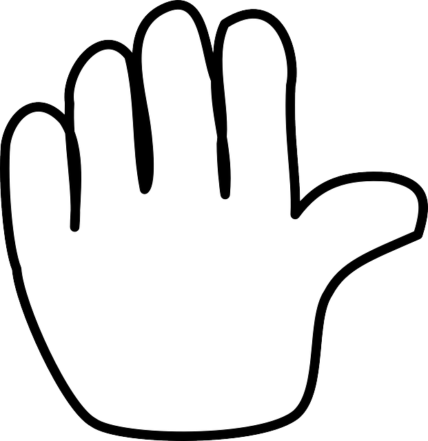 hand-307106_640.png