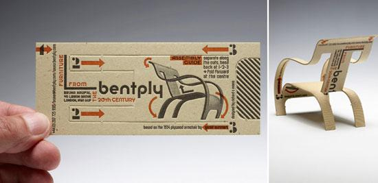 http://doublemesh.com/wp-content/uploads/2013/06/bentply-business-card.jpg