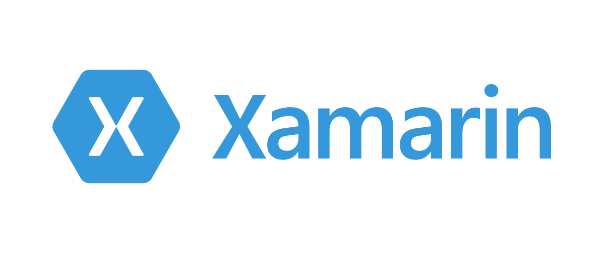 Xamarin - Wikipedia