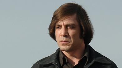 Movie Quote - Javier Bardem as Anton Chigurh No Country for Old ...