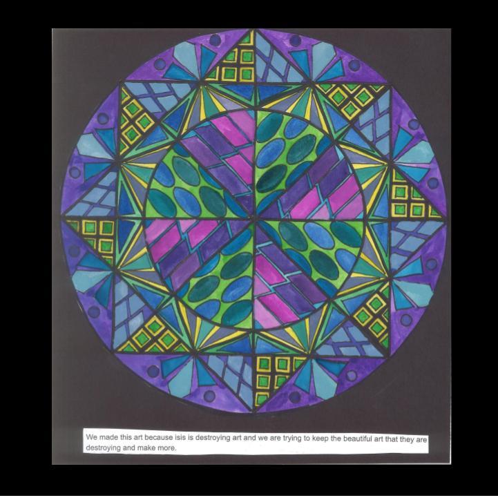 Islamic Art 7.jpg