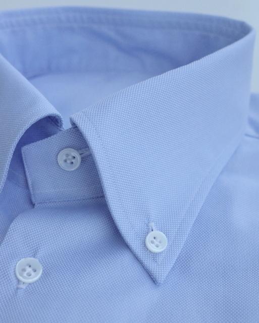 Oxford_shirt_TorstenG.jpg