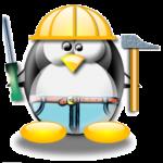 tux_tool-150x150.png