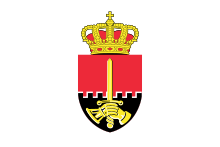 Belgian Army