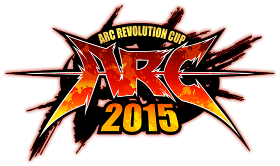 arc_revo_banner-560x333.png