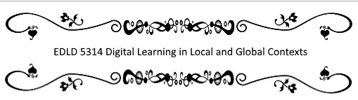 5314  Digital Learning in local and global context.jpg