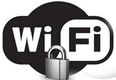 C:\Users\Lenovo\Downloads\Wifi-Security.jpg