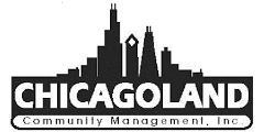 Image result for chicagoland community management