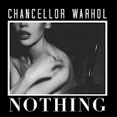 Nothing (feat. William Wolf) - Single