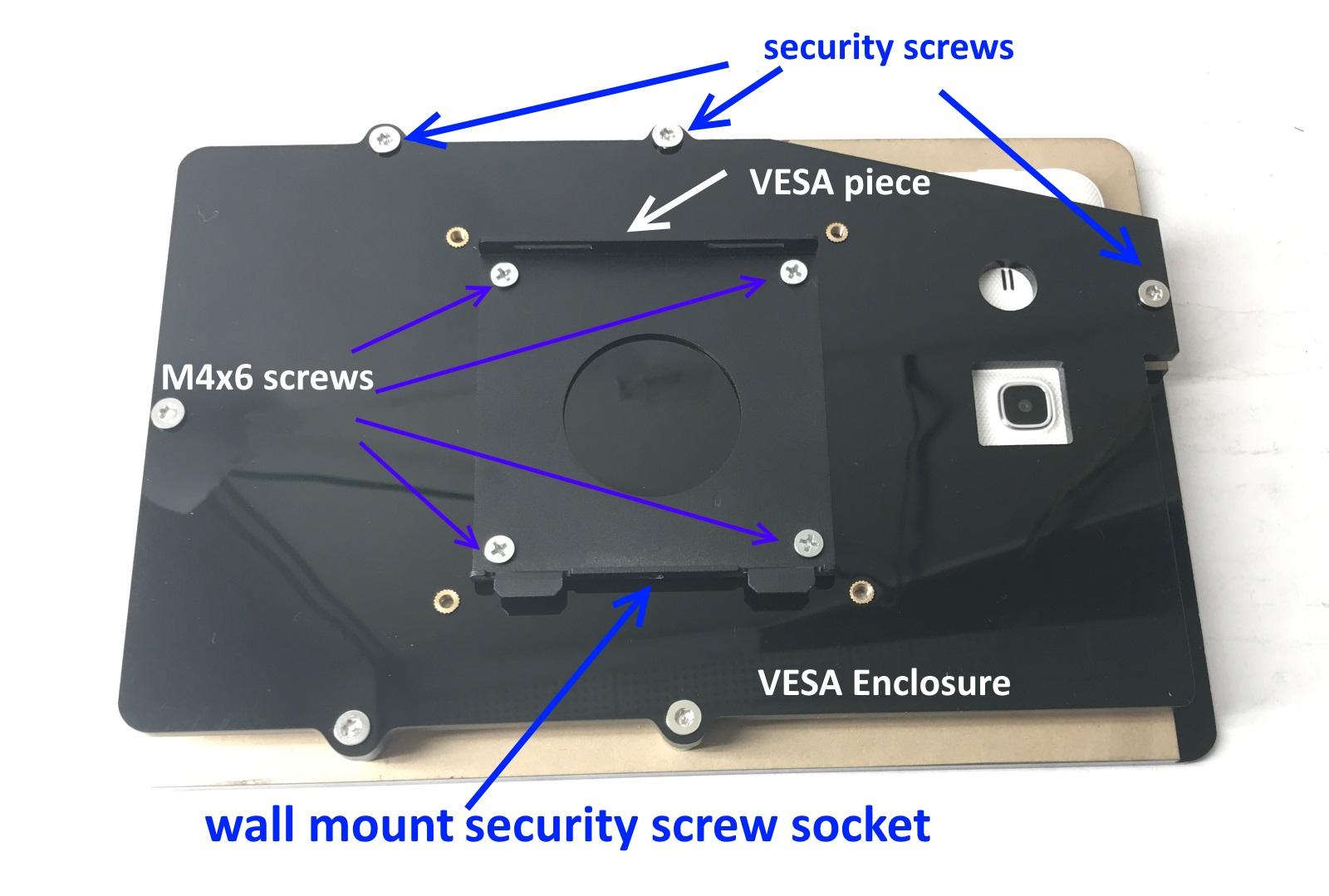 75 wall mount 3.jpg