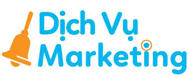 Những tiêu chí lựa chọn dịch vụ marketing hiệu quả