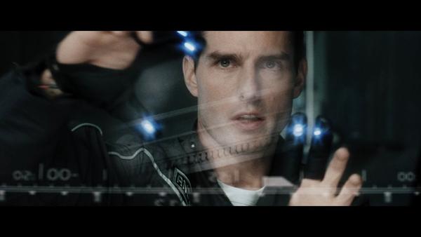 Top 10 bộ phim khoa học viễn tưởng bạn không thể bỏ lỡ