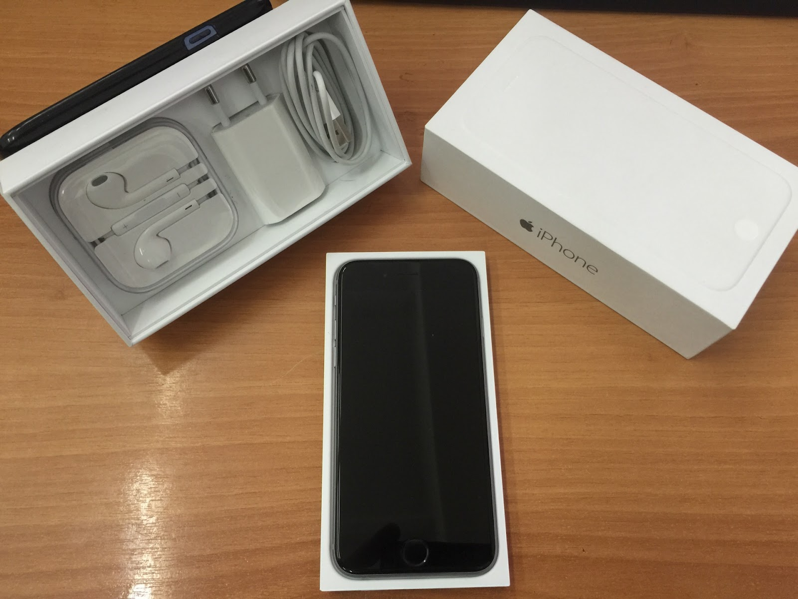 iphone 6s б/у купить