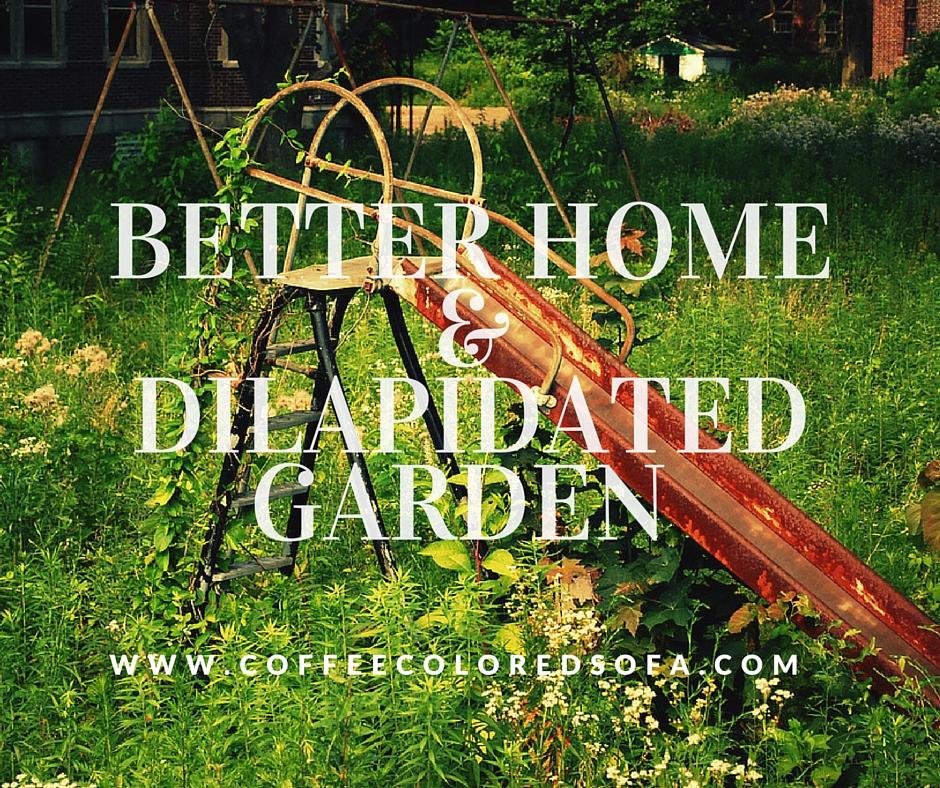 Better Home.jpg
