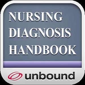 nursing diagnosis handbook pdf download